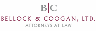 Bellock & Coogan  | Oak Brook, IL